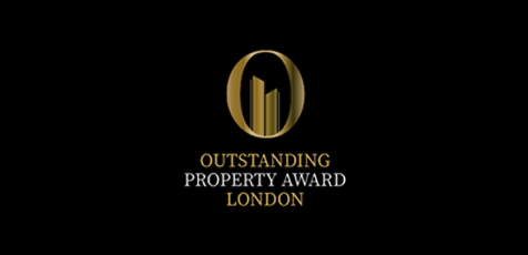 Outstanding Property Awards London